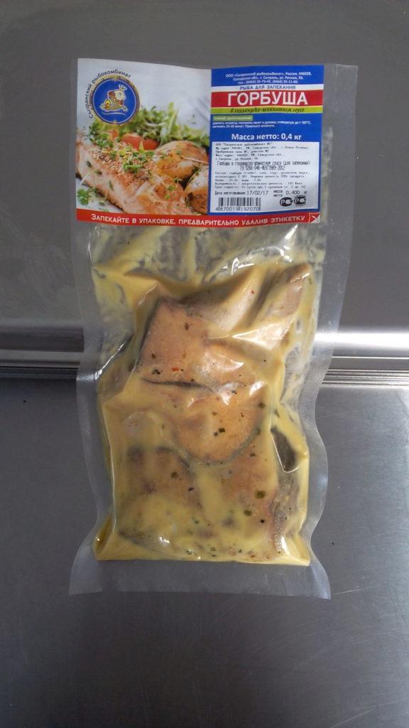 Курица с в духовке в пакете для запекания рецепт пошагово